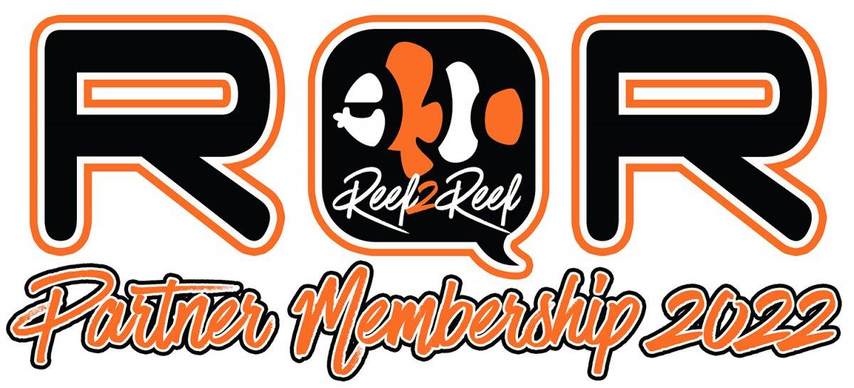 Partner 2022 Logo.jpg