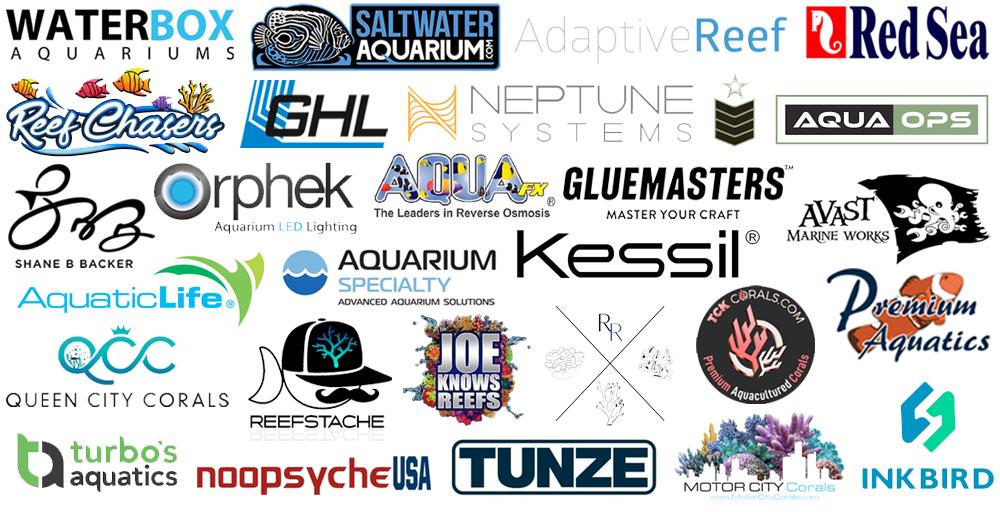 Partner 22 Sponsors.jpg