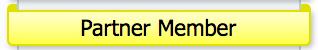 Partner Member.jpg