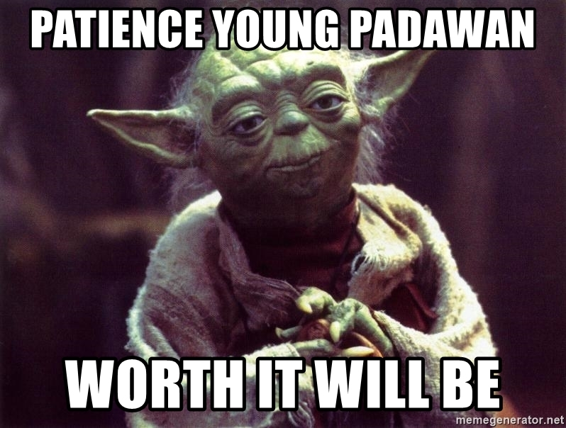 patience-young-padawan-worth-it-will-be.jpg