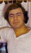 Paul B Hair.jpg