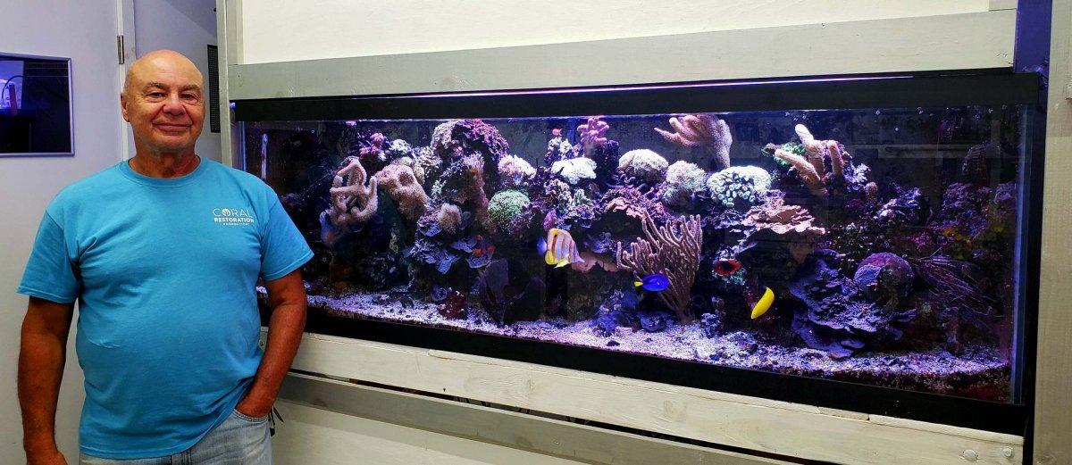 PB Fish 3_zpshsdui6gv.jpg