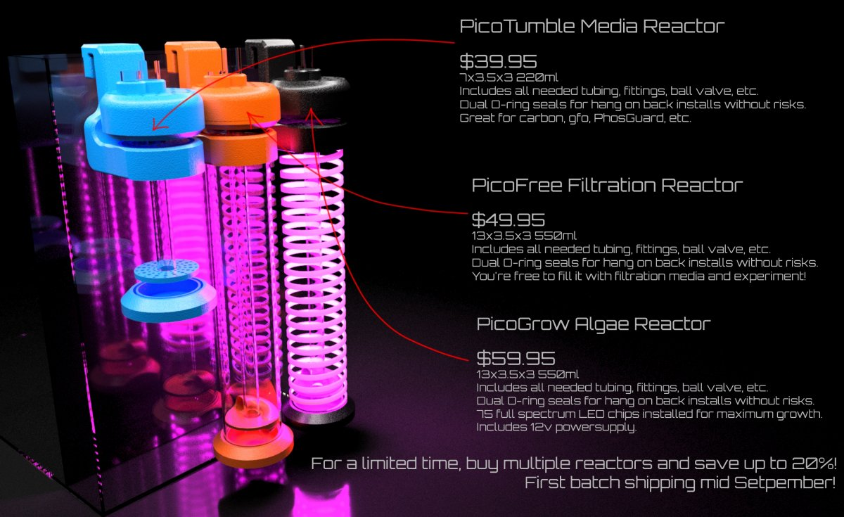 Pico system poster.jpg