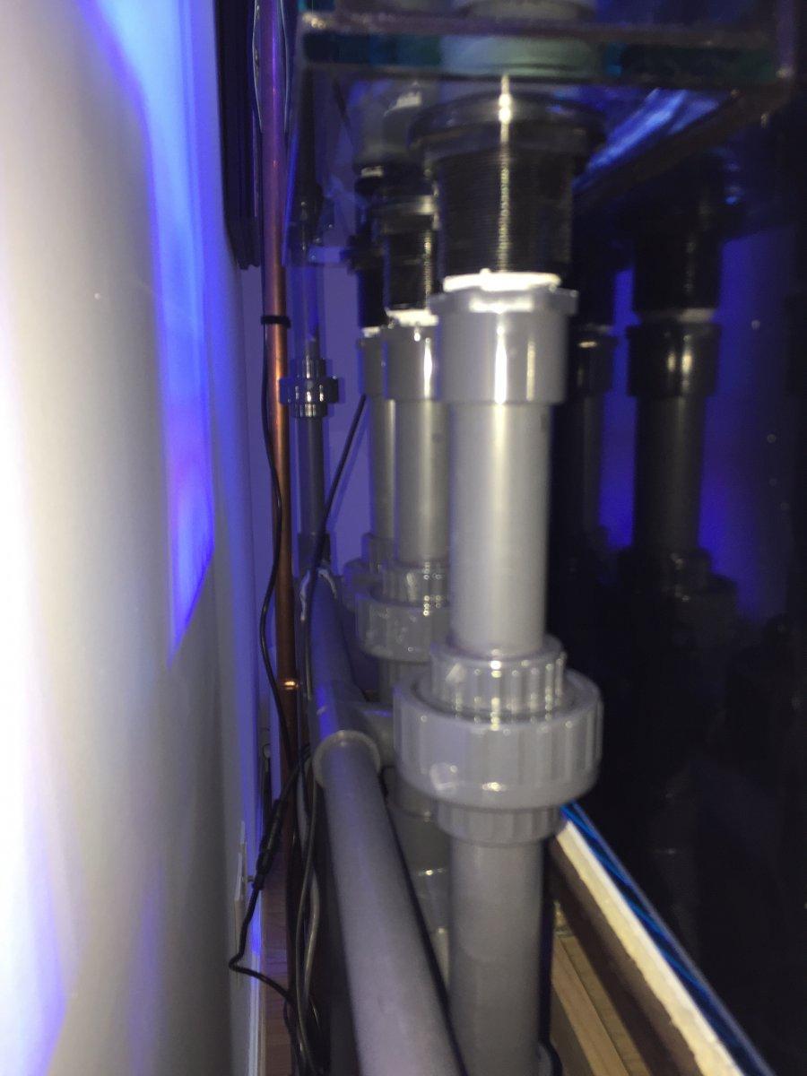 pipes behind tank.JPG