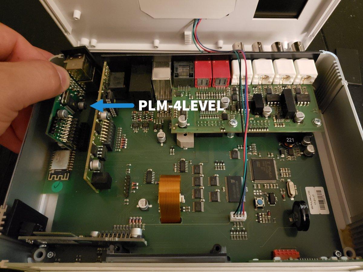 PLM-4Level.jpg