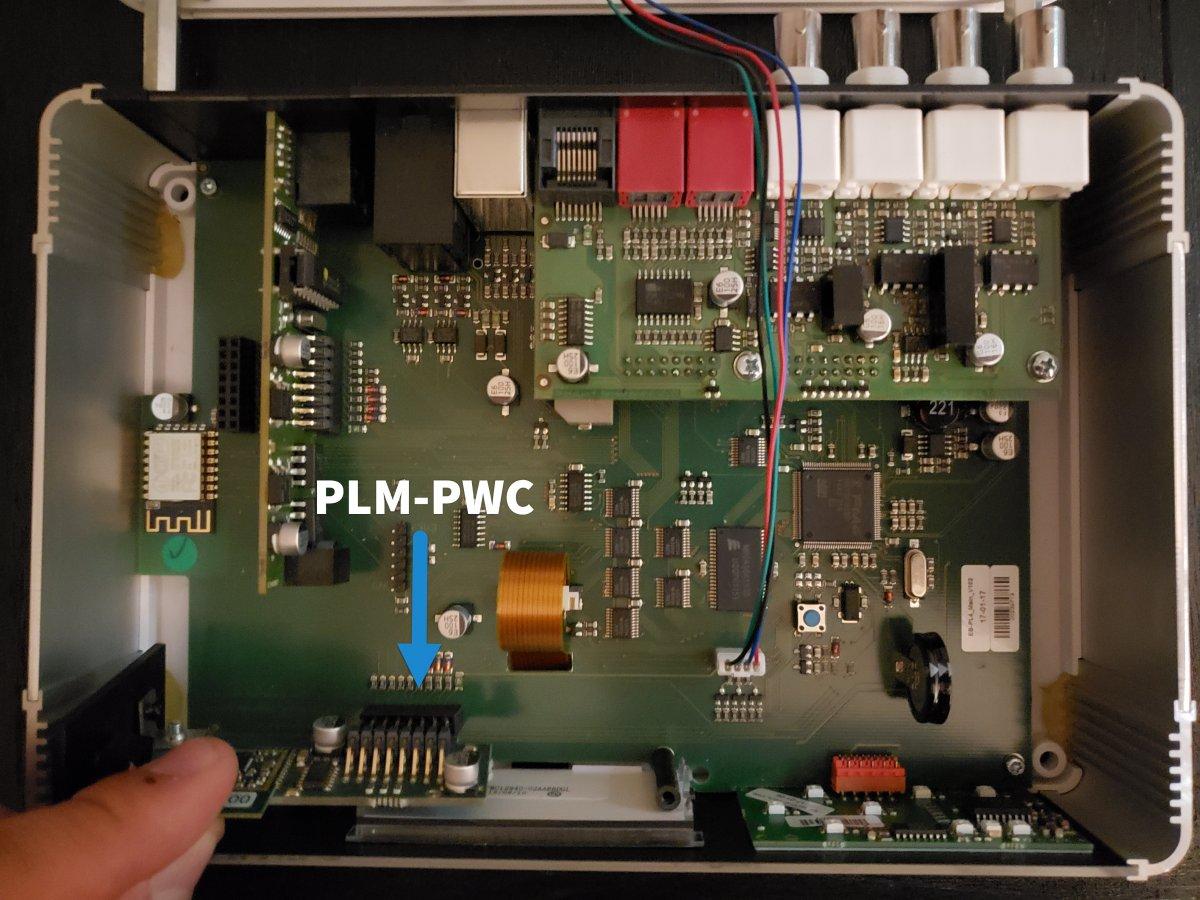 PLM-PWC.jpg