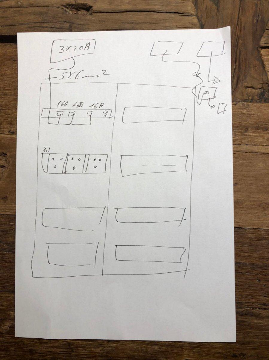 Plug panel drawing.jpeg