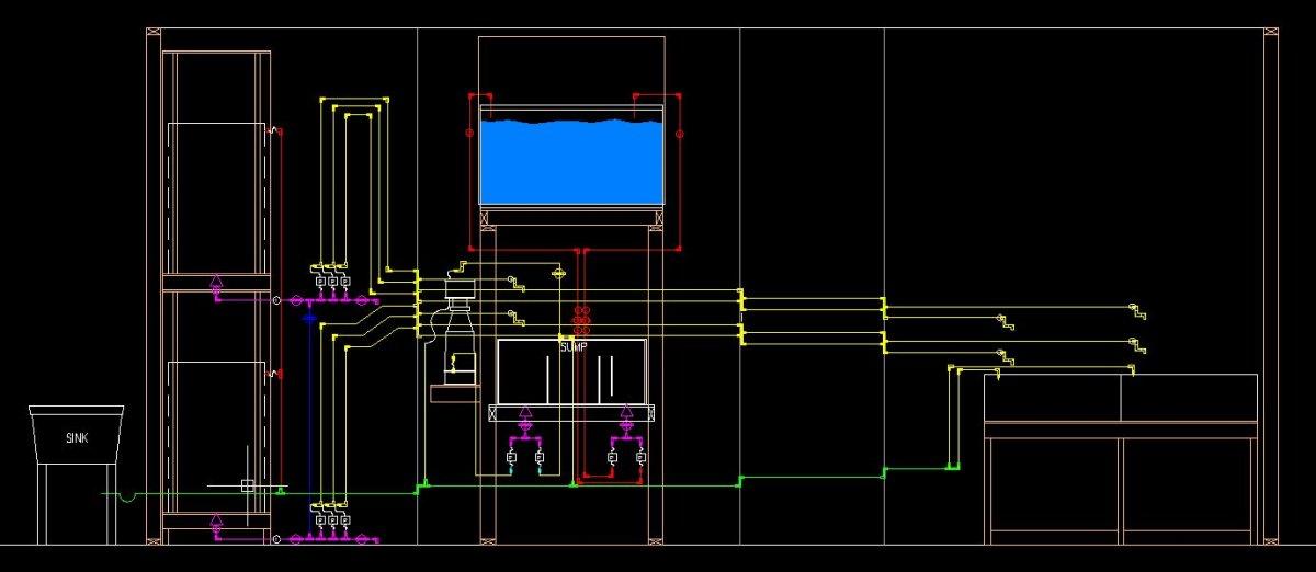 Plumbing Schematic.JPG