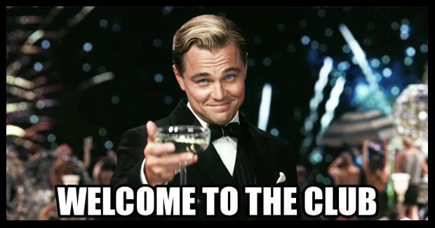 Plus-Welcome-Leo2.jpg