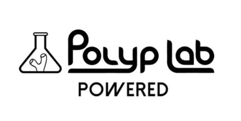 polyp lab.jpg