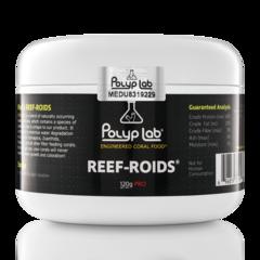 Polyp_Lab-reef-roids-pro_medium.png
