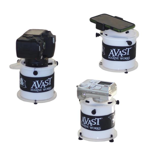 POTM - Avast Marine Product Picture.jpg