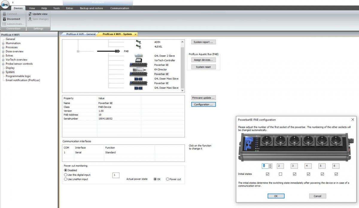 powerbar default.jpg