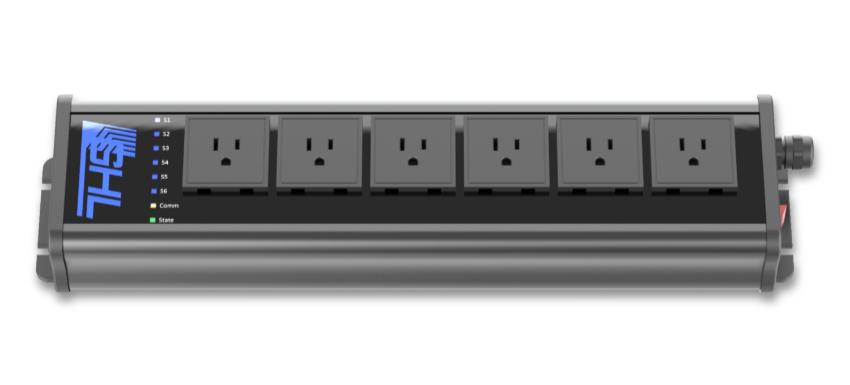 Powerbar6E-PAB-US_VorneOben_850x385.jpg