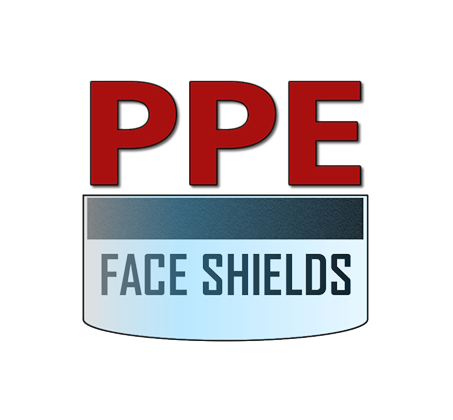PPE Large 150.png