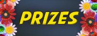 prizes_200x75.jpg