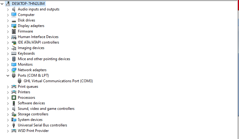 Profilux 4 Device manager.PNG