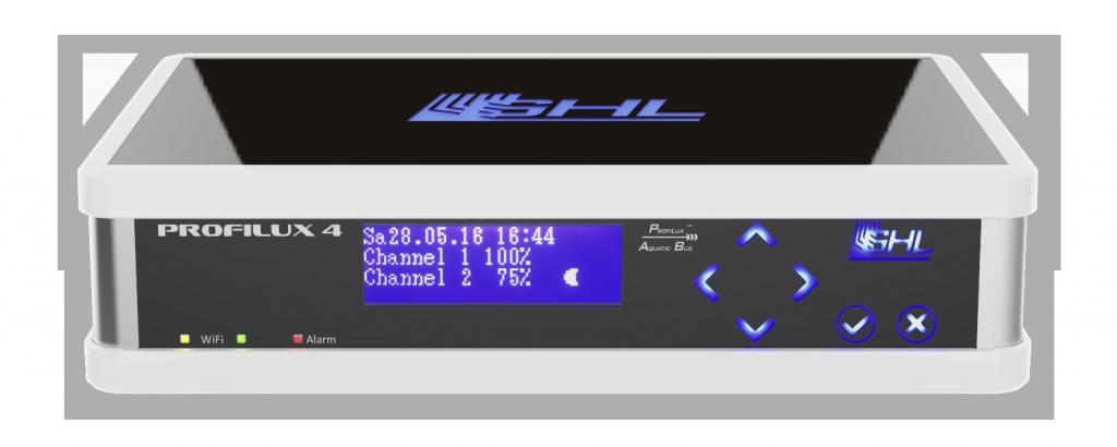 ProfiLux4_b-1024x410.png