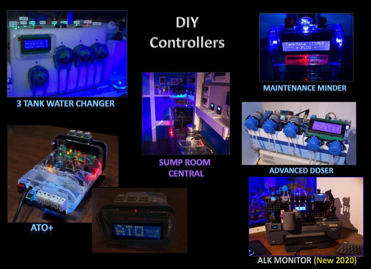ProjectGenesis-II-DIY-Automation-Controllers.jpg