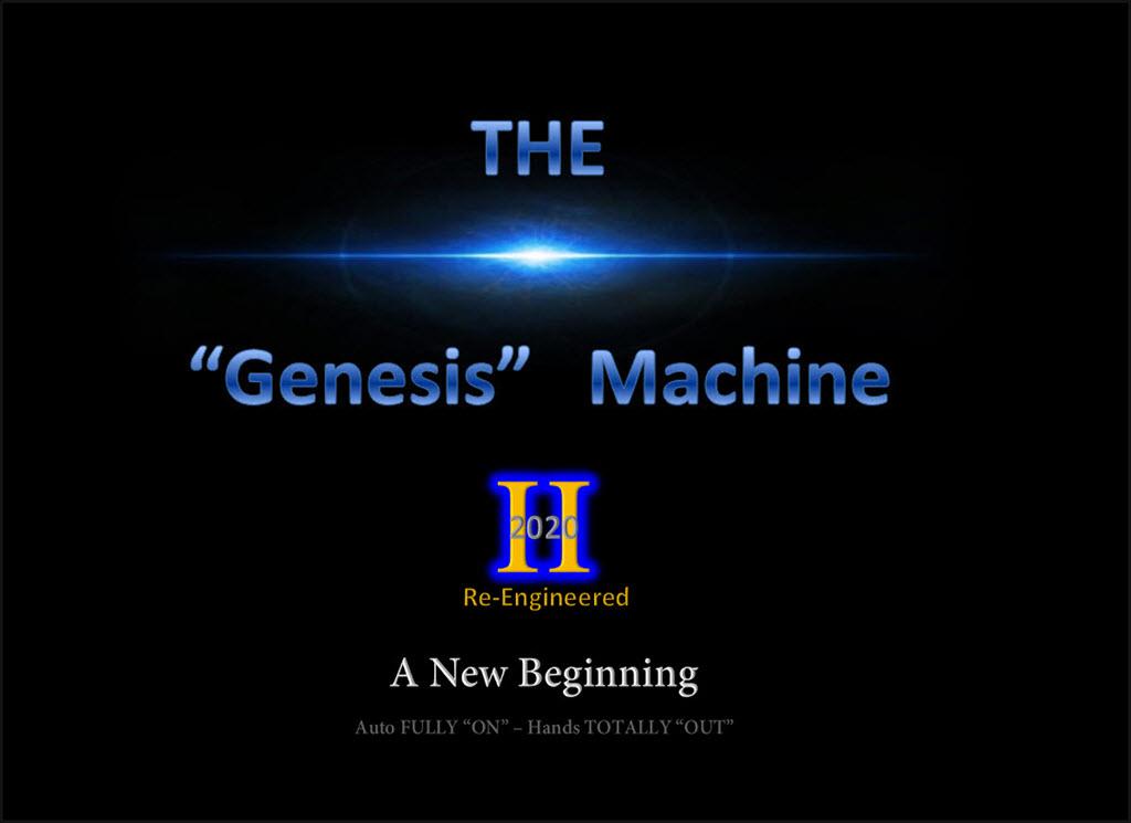 ProjectGenesisII-2020-Re-Engineered-2.jpg