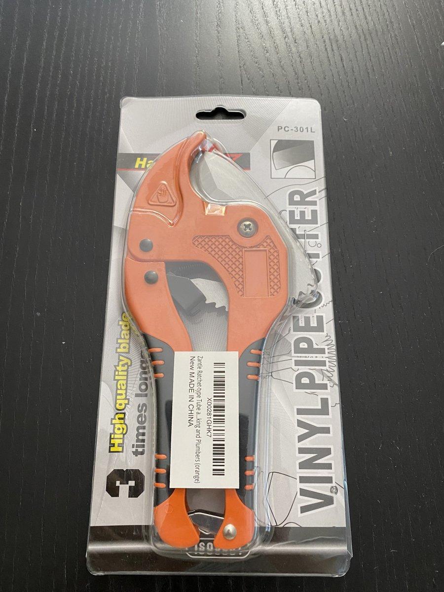 PVC Cutters.jpg