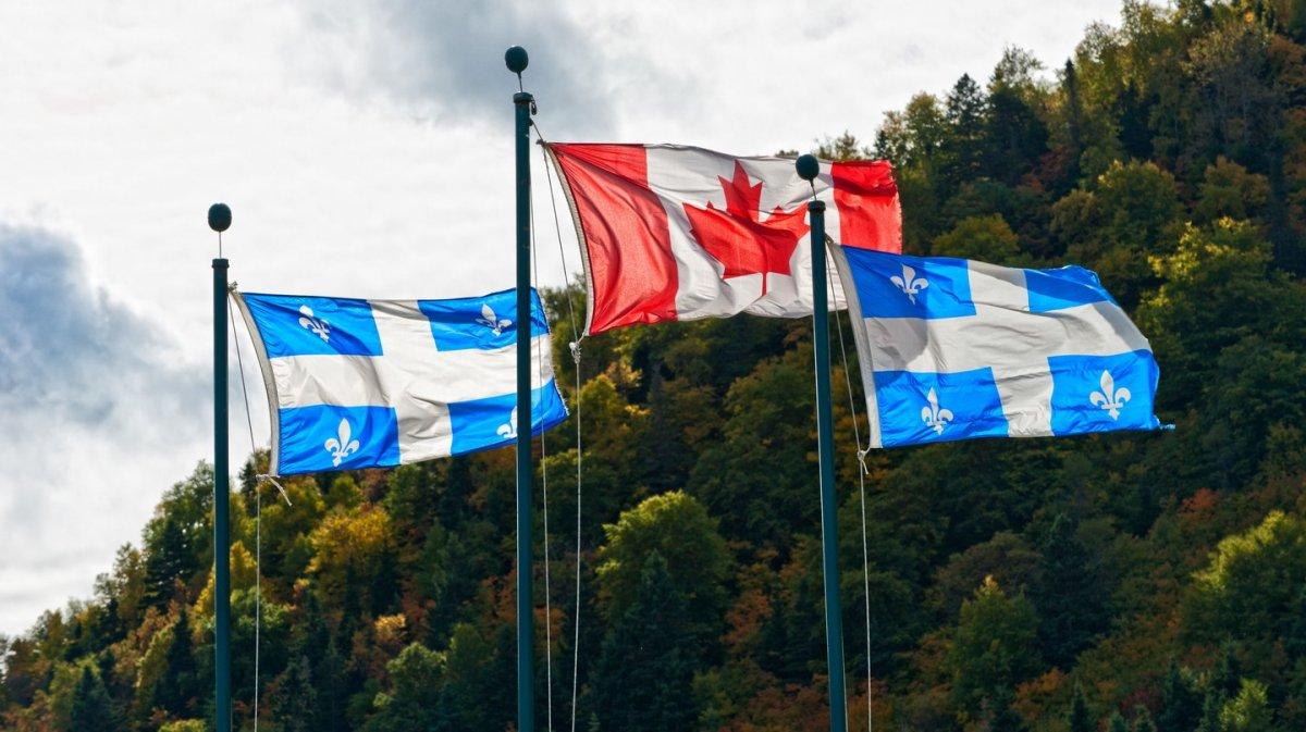 quebec-flag-e1597676946633.jpg