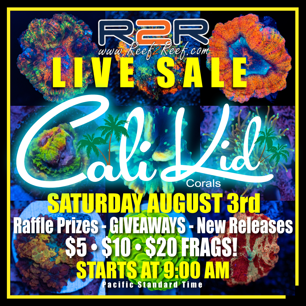 R2R Live Sale Final Flyer #1.png