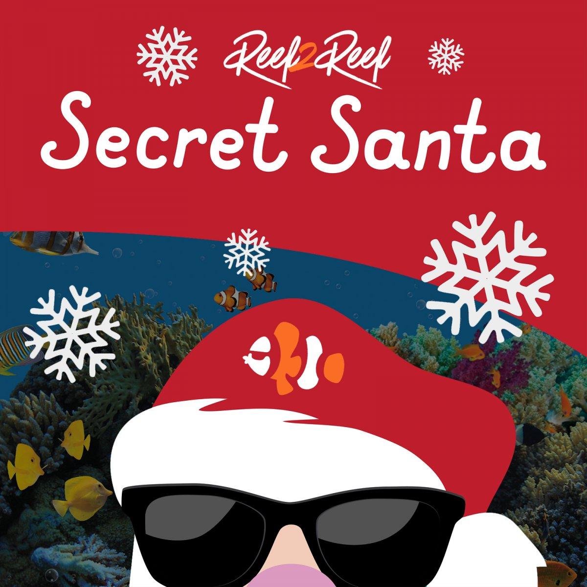 R2R Secret Santa.jpg