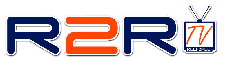 R2R TV Logo.jpg