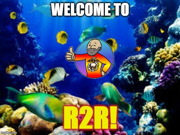 R2R WELCOME.jpg