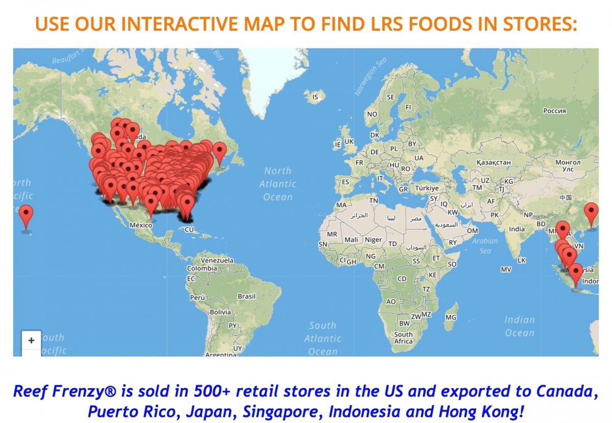 r2r10rfDealer Map.jpg