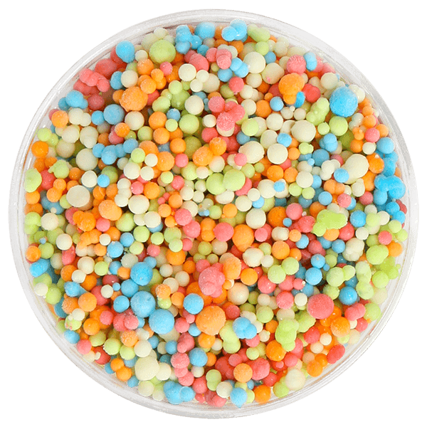 Rainbow-Ice.png