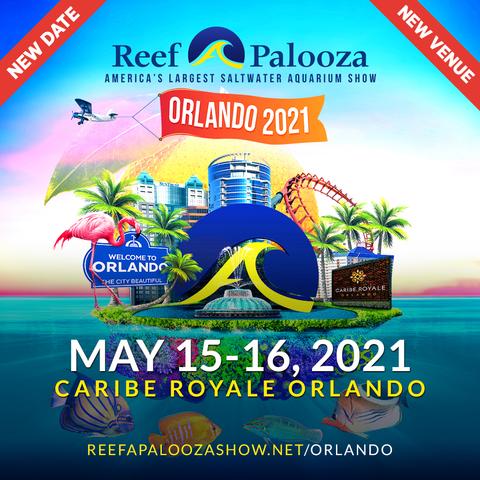 RAP-Orlando-2021-Social Media Announcement.png