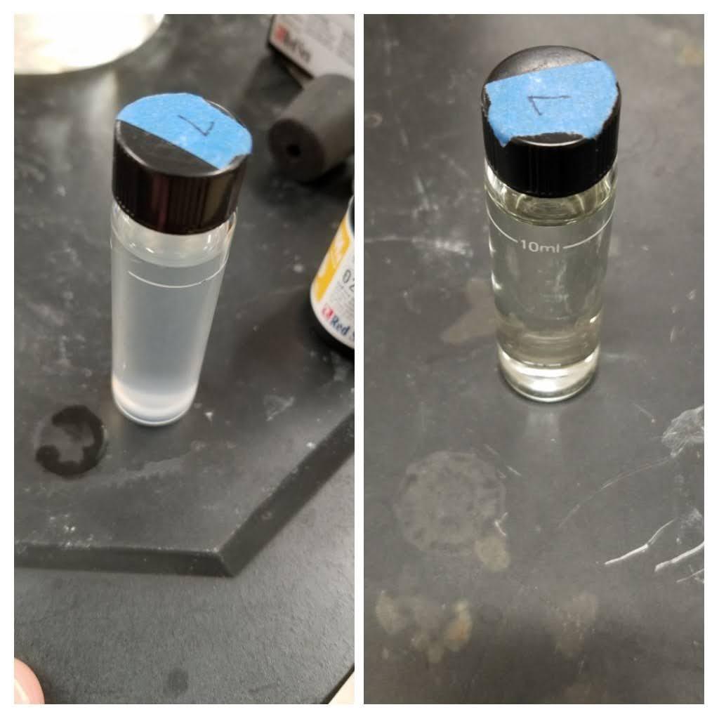 ReagentA 0.10mL vs 0.15mL.jpg