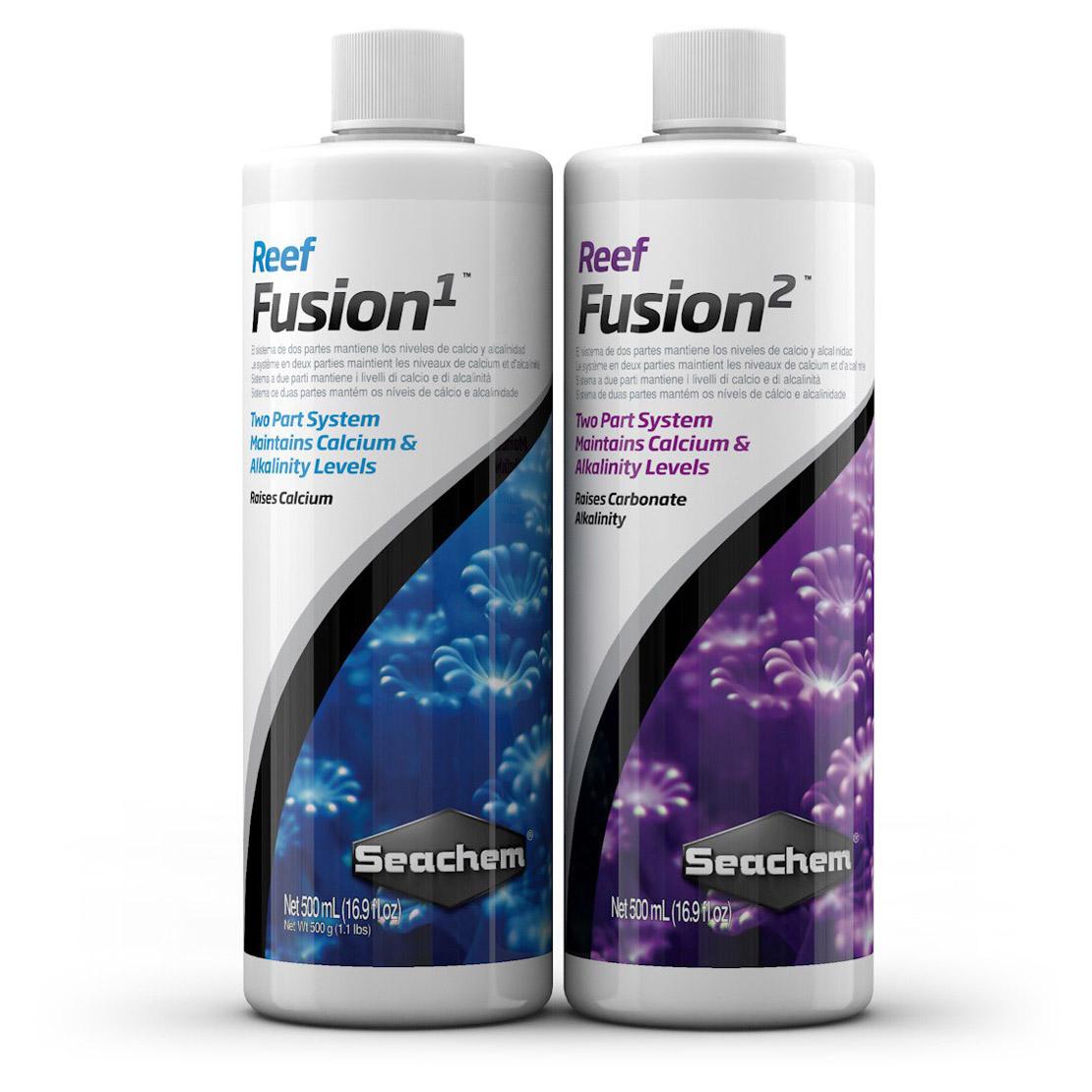 reef-fusion.jpg