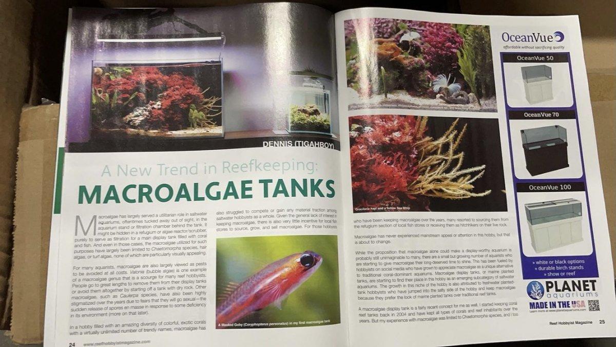 Reef Hobbyist Magazine 2.jpeg