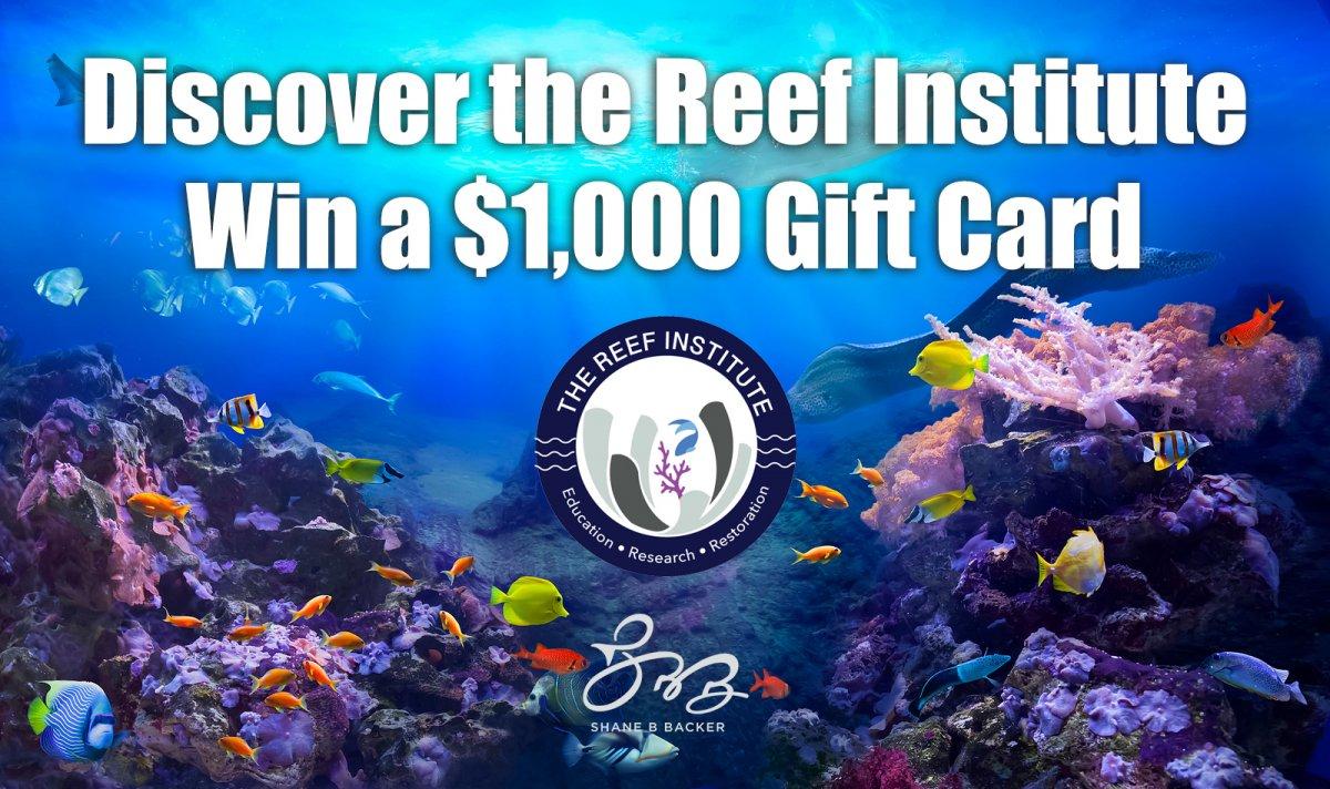 reef institute giveaway.jpg