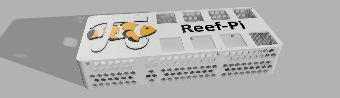Reef-Pi Power Board Version 2 render 1.png