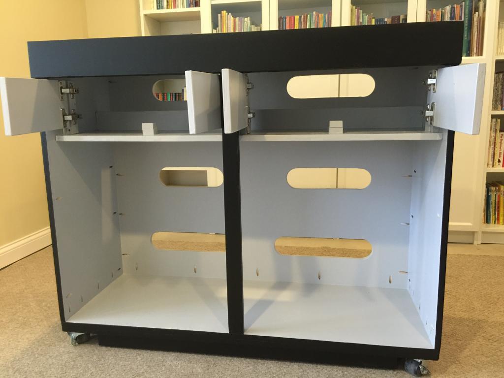 reef-tank-stand-electronics-shelf.jpg