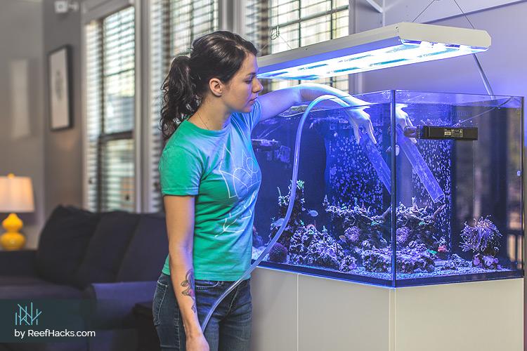 Reef-Tank-Water-Changes.jpg