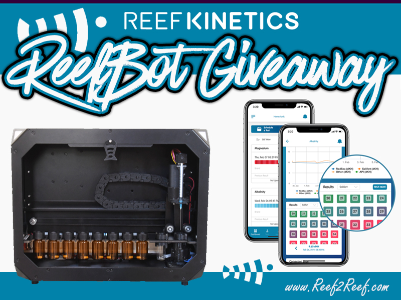 ReefBot Giveaway.jpg