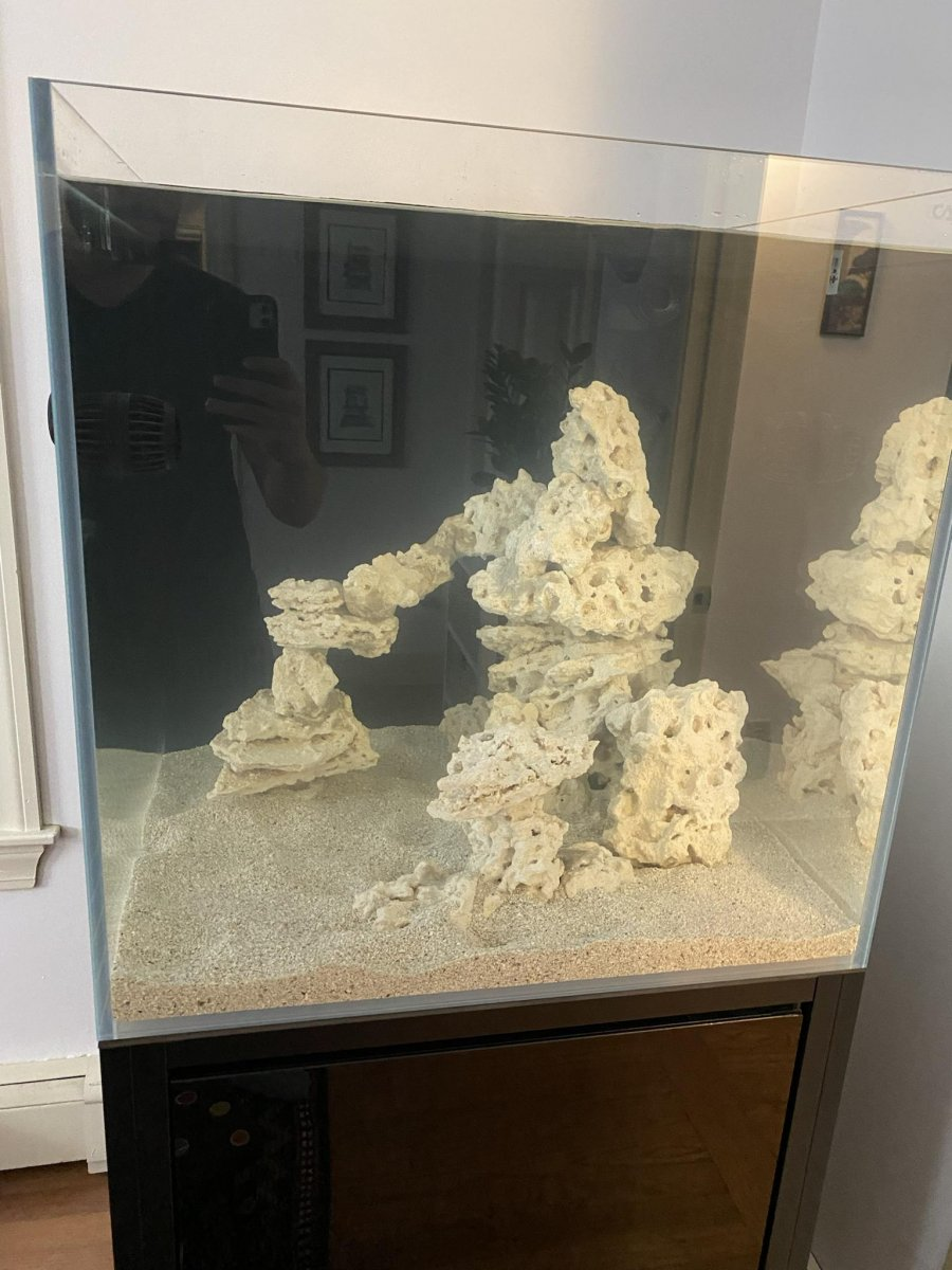 Reefscaping - Imgur (5).jpg