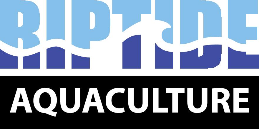 Riptide Aquaculture.png