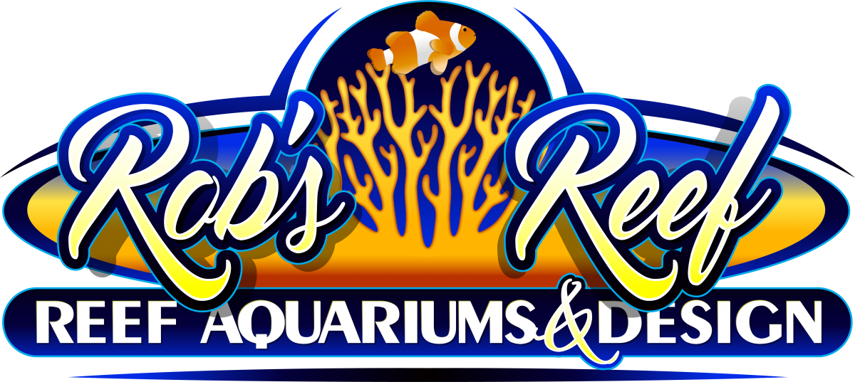 Rob's Reef.png