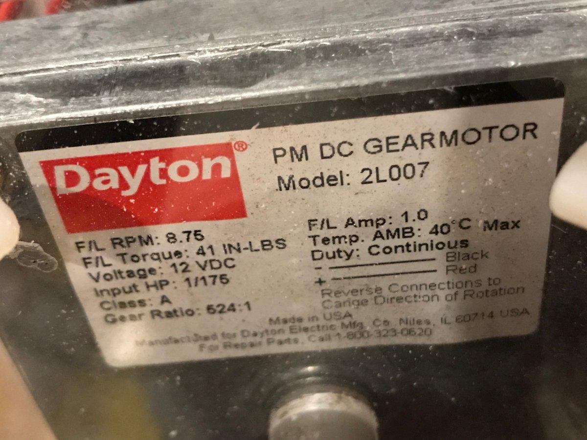 Roller Matt Motor.JPG