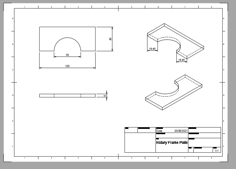 Rotary Frame plate Drawing.PNG
