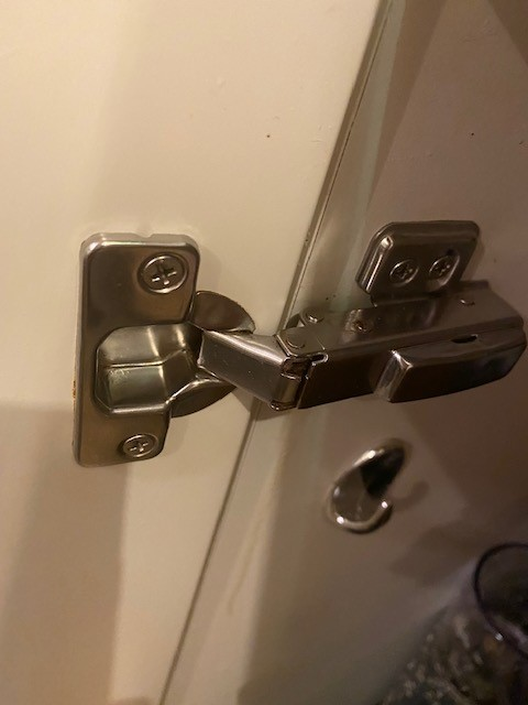RS hinges cleaned up.jpg