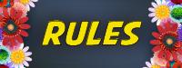 rules_200x75.jpg