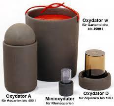 s-chting-oxydator-w-noiseless-aquarium-alternative-air-pump-shrimpoly-1807-01-shrimpoly@2.jpg