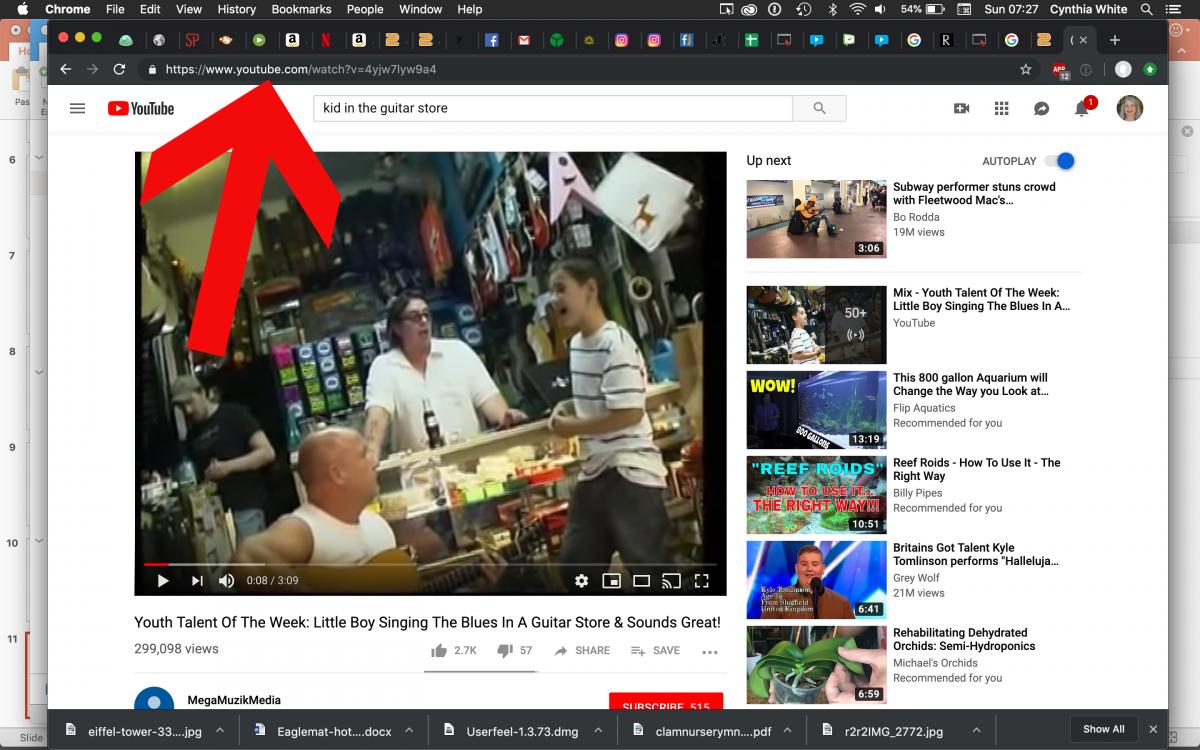 Screen Shot 2019-04-14 at 7.27.32 AM.png
